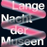 Lange Nacht der Museen Tickets