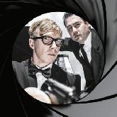 Mr. Bond - die Hoffnung stirbt zuletzt! Tickets