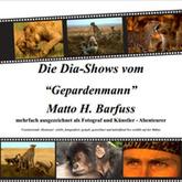 Matto Barfuss Tickets