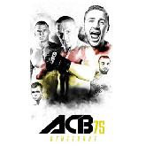 ACB 75 Tickets