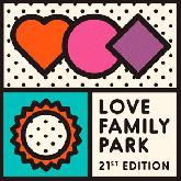 Love Family Park Tickets