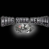 Bang Your Head Festival Tickets