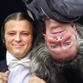 Gogol und Mäx Tickets
