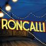 Circus Roncalli Tickets