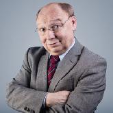 Gernot Hassknecht Tickets