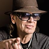 Udo Lindenberg Tickets