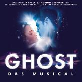 Ghost | Das Musical Tickets