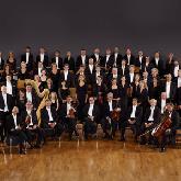 Stuttgarter Philharmoniker Tickets