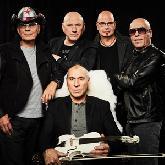Rock Legenden | Maschine (Puhdys) | City | Karat Tickets