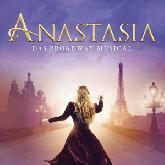 Anastasia | Das Broadway Musical Tickets