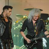 Queen & Adam Lambert Tickets