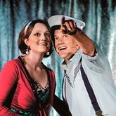 Musical Glanzlichter auf hoher See! Tickets