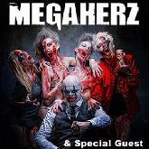 Megaherz Tickets