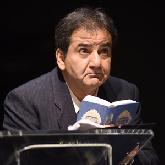 Mohammad-Ali Behboudi Tickets