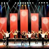 Danceperados Of Ireland Tickets