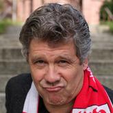 Klaus Birk Tickets
