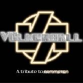 Völkerball - A Tribute to Rammstein Tickets
