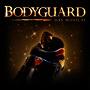 Bodyguard - Das Musical Tickets