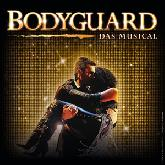 Bodyguard - Das Musical Tickets