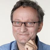 Frank Lüdecke Tickets