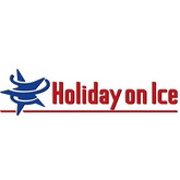 Holiday On Ice Tickets
