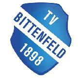 TVB 1898 Stuttgart | Handball Tickets