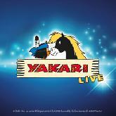 YAKARI Tickets