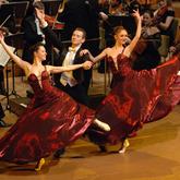 Wiener Johann Strauß Konzert-Gala Tickets
