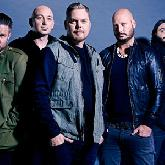 Prime Circle Tickets