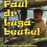 Paul dr Lugabeutel Tickets