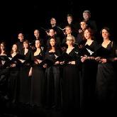 Württembergischer Kammerchor Tickets
