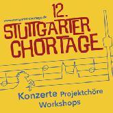 Stuttgarter Chortage Tickets