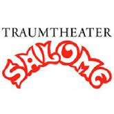 Traumtheater Salome Tickets