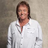 Chris Norman & Band Tickets