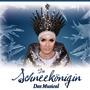 Die Schneekönigin Tickets