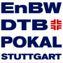 EnBW DTB Pokal Tickets