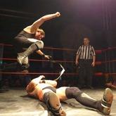 Wrestling wXw Tickets