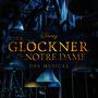 Disneys Der Glöckner von Notre Dame Tickets