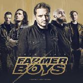 Farmer Boys Tickets