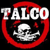TALCO Tickets