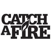 Catch A Fire Tickets