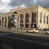 Friedrichstadt Palast Berlin Berlin Veranstaltungen Tickets