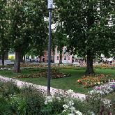 Stadtgarten schw bisch gm nd veranstaltungen tickets - Stadtgarten hamburg ...