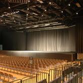 mitsubishi electric halle düsseldorf, veranstaltungen, tickets