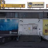 LKA Longhorn Stuttgart Tickets