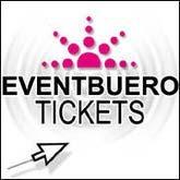 Backstage Halle München Tickets