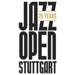 jazzopen Stuttgart 2018 Tickets