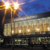 Stadthalle Cottbus Veranstaltungen 2021