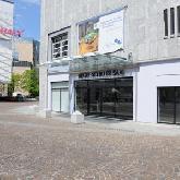 Liederhalle Stuttgart Programm