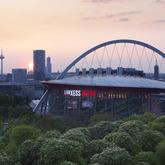 Lanxess Arena Köln Veranstaltungen Tickets Eintrittskarten